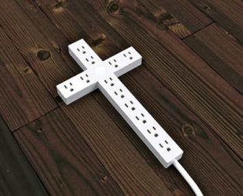 crucifixsurgeprotector2