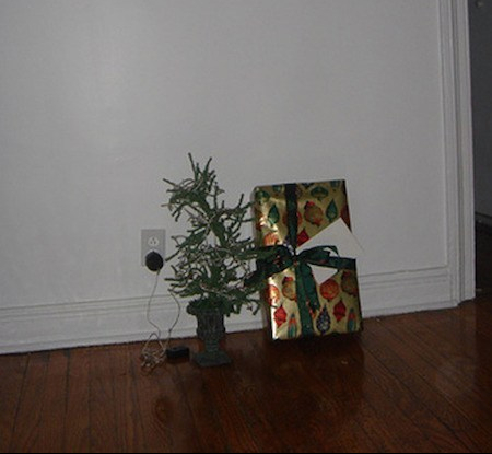 x-mas-tree-e1504904290278.jpg